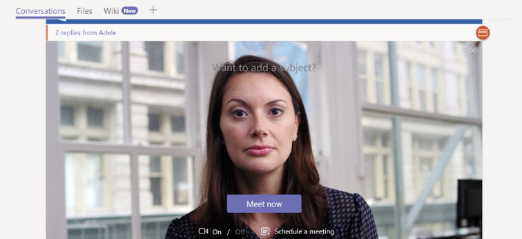 Colligo | Blog | How to Use Office 365 and SharePoint from home: Easy Tips for Video, Email, Documents
