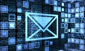 Colligo | Blog | Email Still King Especially When In-Context