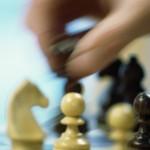 develop-governance-strategy | Photo Courtesy of ThinkStock http://www.thinkstockphotos.com/image/stock-photo/122400472