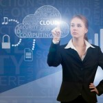 embrace-mobile-cloud-technology | Photo Courtesy of ThinkStock http://www.thinkstockphotos.com/image/stock-photo-virtual-cloud-computing-technology/457223685