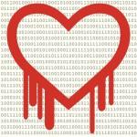 heartbleed-hype | Photo Courtesy of ThinkStock http://www.thinkstockphotos.com/image/stock-illustration-heartbleed-bug-heart-shape-with-red/485610973