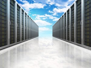 hybrid-solutions-popilarity | Photo Courtesy of ThinkStock http://www.thinkstockphotos.com/image/stock-photo-sky-background-cloud-computing/181532610/