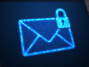Email and SharePoint/Office 365: A Step Towards GDPR Compliance