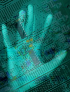 next-generation-technology | Photo Courtesy of ThinkStock http://www.thinkstockphotos.com/image/stock-photo-hand-and-circuit-board/87849265