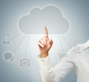 next-stage-mobile-collaboration | Photo Courtesy of ThinkStock http://www.thinkstockphotos.com/image/stock-photo-cloud-computing-concept/458860167