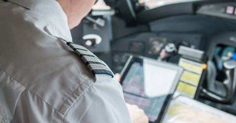 pilot-manual