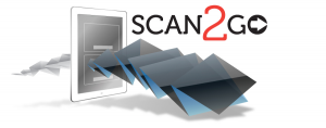 Scan2Go
