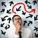 top-3-obstacles | Photo Courtesy of ThinkStock http://www.thinkstockphotos.com/image/stock-photo-confused-businessman/179005479