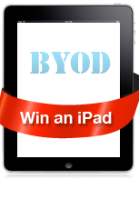 Colligo Survey on BYOD, SharePoint and iPads