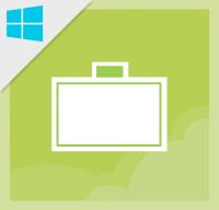 Briefcase-lg-Windows