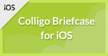 bc-iOS