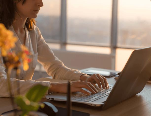 Email Capture | Expertise | Colligo