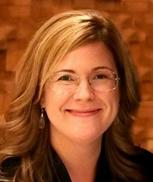 Aila Morgan