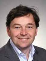 Loic Triger