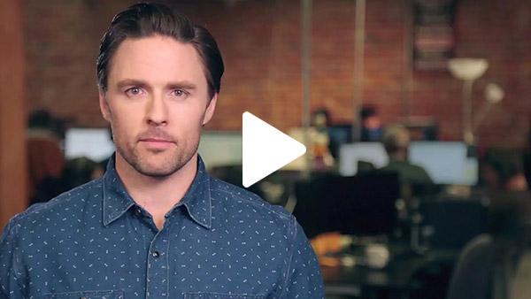 Colligo Engage Platform Overview Video