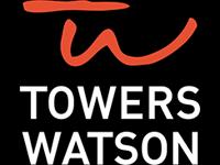 joel watson strategy solutions manual download